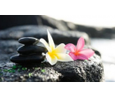 Havajská masáž 60 min | Adrop