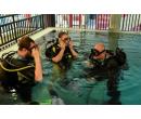 Potápění ve volné vodě | Adrop