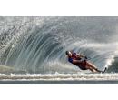Vodní lyžování | Adrop