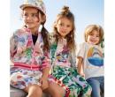 H&M - sleva 20% na dětské oblečení | H&M