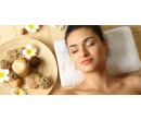 Relaxační kosmetická masáž obličeje | Slevomat