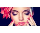 Kosmetické ošetření, manikúra a solárium | Slevomat