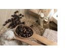 Luxusní kávová masáž | esennce.cz