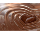 Čokoládové pokušení 90 minut | esennce.cz