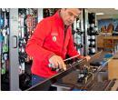 Servis lyží či snowboardu v Hartmansportu | Slevomat