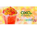 Bubbleology by OXO Tea Cocktails | Slevomat