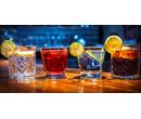 Amundsen vodka & Malinovka | Slevomat