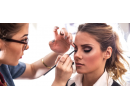 Individuální kurz líčení pro 1 či 2 dámy | Slevomat