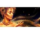 Celotělové rituály s 24karátovým zlatem | Slevomat