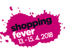 Shopping Fever 2018 slevy do e-shopů | Shoppingfever