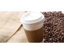 1× káva dle výběru s sebou | Slevomat