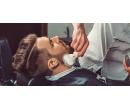 Balíčky péče v barber shopu   Slevomat