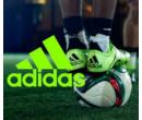Adidas - extra sleva 25% na nákup   Adidas