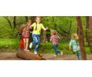 Tématické turnusy na dětském táboru Borek | Slevomat