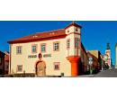 Prohlídka v pivovaru Antoš včetně degustace | Slevomat