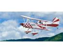 Pilotování dvouplošníku Highlander  | Slevomat