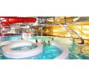 3hodinový vstup do Aquaparku Kuřim | Slevomat