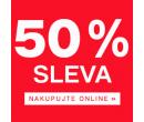 Výprodej Deichmann - sleva 50% | Deichmann