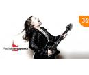 Koncert Petra Koláře vstupenky | Hyperslevy