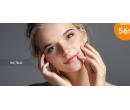 Botox bez injekcí: ošetření pro odstranění vrásek | Hyperslevy