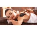 60min thajská čokoládová olejová masáž celého těla | Slevomat