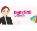 Vstupenka na 20. tradiční Jarmark OnaDnes.cz | Slevomat