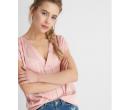 Sleva 30% na vybrané jarní outfity | Orsay