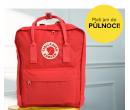 Sleva až 40% na kabelky, batohy a doplňky | Zoot