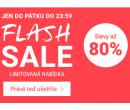 Tchibo.cz - Flash sale slevy až 80% | Tchibo