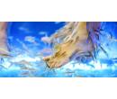 20min koupel nohou s rybičkami Garra rufa | Slevomat