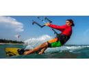 6hod.kurz landkitingu,kiteboardingu či snowkitingu   Slevomat