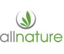 Sleva 100 Kč na produkty Allnature | Dr. Max