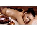 60 minut královské kombinované masáže | Slevomat