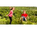 Červen plný adrenalinových atrakcí pro děti | Slevomat