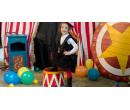 1× vstup na akci Den dětí v cirkusu | Slevomat