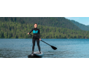 120 minut na paddleboardu pro 1 osobu | Slevomat
