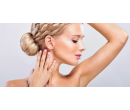 Hydratační kosmetické ošetření italskou kosmetikou   Slevomat