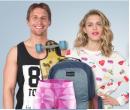 Mall - výprodej módy a sportovního vybavení | Mall.cz