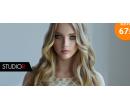 Kadeřnický balíček pro všechny délky vlasů | Hyperslevy