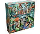 Junk Art: Umění z odpadu | Alza