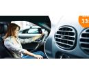 Kompletní péče o klimatizaci ve voze | Hyperslevy