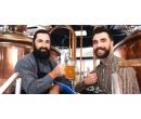 8hod. kurz vaření piva se sládkem vč.degustace | Slevomat