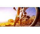 Základní servis jízdních kol | Slevomat
