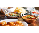 Autentické nepálské menu pro dva   Slevomat
