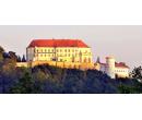 Prohlídka zámku Letovice | Slevomat