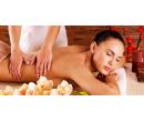 120 minut relaxace pro 1 osobu | Slevomat