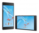 Tablet Lenovo, 4x 1,3GHz, 1GB RAM, 7"