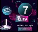 Velký výprodej kosmetiky a parfémů  | Elnino Parfémy