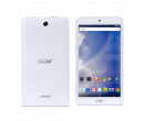 Tablet Acer, 4x 1,3GHz, 1GB RAM, 7"