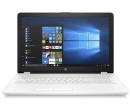 "HP, 3,6 GHz, 8 GB RAM, 15,6"" | TSBohemia"